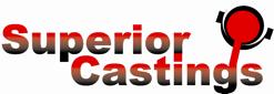 Superior Castings